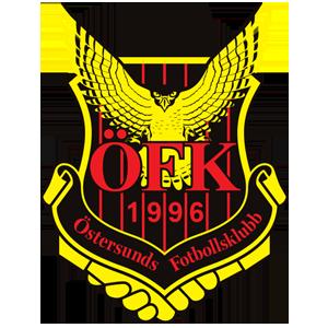 ostersunds fk